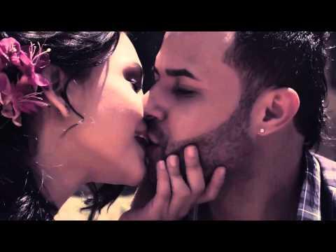 Tony Dize Ft Yandel Prometo Olvidarte Remix