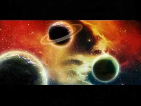 Grateful Dead - Dark Star ]] Wharf Rat ]] Dark Star (1971-02-18: Beautiful Jam)