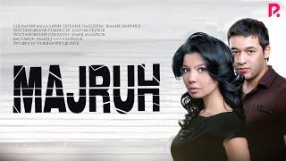 Majruh (o'zbek film) | Мажрух (узбекфильм) 2010