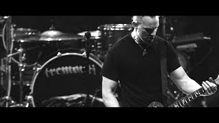 "Tremonti - ""Throw Them To The Lions"" (OFFICIAL VIDEO)"
