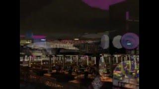 Casino 3D Demo Reel by Fang Tong