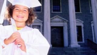 """ When I Grow Up"" BABF 2009 Promo HD"