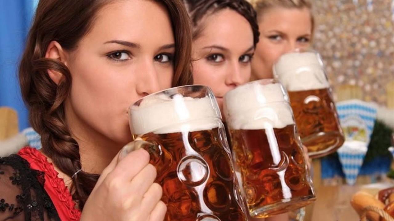 закон 2016 о пиве можно ли пить менее важной