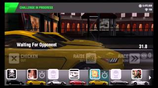 Racing Rivals: MAXED OUT Ford Mustang GT350 Setup