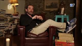 MANOS A LA ÓPERA | 12 | La fórmula palabra+música | Enric Martínez-Castignani