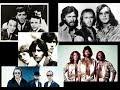 Capture de la vidéo Bee Gees - A Trajetória Dos Talentosos Irmãos Gibbs