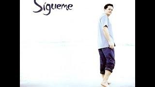 Sigueme - Danilo Montero Full Album  (COMPLETO)