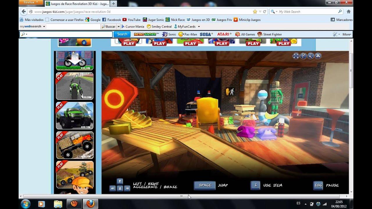 Jugar Poker Online Gratis Sin Descargar Nada Best Online Casino