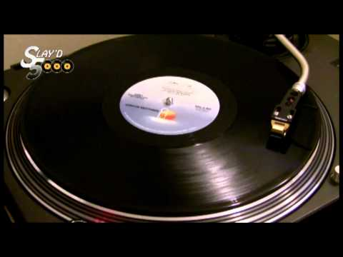 Gibson Brothers - Cuba (Slayd5000)
