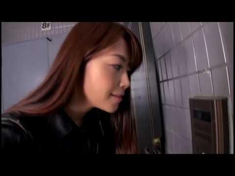 [JAV Movie] Maki Hojo / 北条麻妃 / 호조 마키 /