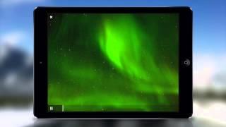 Wild Canada App Trailer – Wildscreen Festival 2014