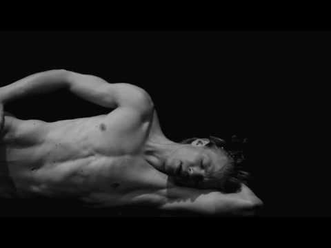 My Body Sleeps - Marijn Rademaker.mp4