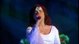 Bjork - Joga (Live)
