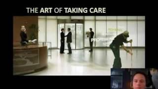 JUNO facility performance - An introduction presentation