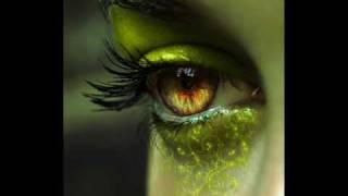 Nikko Patrelakis  Arco iris (Aris Kokou remix)