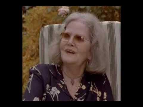 """""""Scott Spears Now"""" With Eileen Brennan (9/9/12)"""