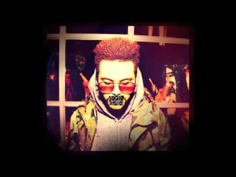 The Weeknd - Next (KEYS N KRATES RMX)