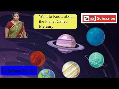 Vedic Astrology Course Lesson No 7 About Planet Bhudan in Tamil