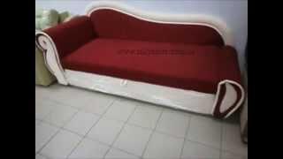 Диван 66 со спинкой(Заказать этот диван http://www.easystore.com.ua/index.php?route=product/product&path=59_61&product_id=393&limit=100 Удобный и комфортный ..., 2014-05-25T17:05:52.000Z)