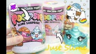 "Poopsie Surprise Unicorn (ПУПСИ СЛАЙМ ЕДИНОРОГ). Игровой набор ""Делай Слайм""."
