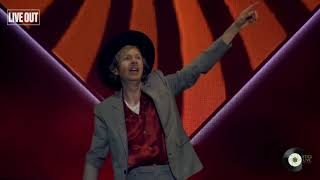 Live Out 2019: Beck - Loser