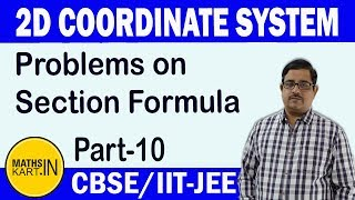 online video lectures for jee main