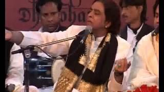 www dcevent in Aslam Sabri Kirpa karo Maharaj Part-2