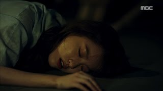 Video [W] ep.13 Han Hyo-joo had been gunned down! 20160901 download MP3, 3GP, MP4, WEBM, AVI, FLV April 2018