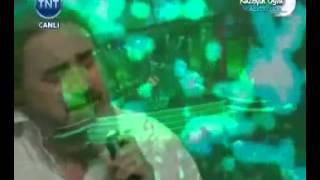 Volkan Konak - Feriğim Fidanım (Yeşil Eriğim) Resimi