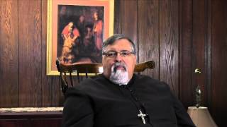 Video Who Was St. Anthony? download MP3, 3GP, MP4, WEBM, AVI, FLV April 2018