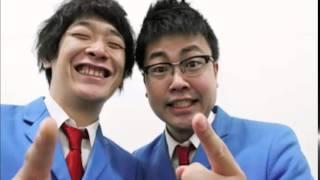 銀シャリの炊きたてふっくらじお2014年03月02日のラジオ番組で、「テー...