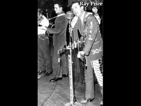 The Same Old Me ~ Ray Price mp3