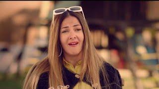 مش هتصدق العامل المشترك بين دنيا سمير غانم و انجيلينا جولي😉😂ياتري هيطلع ايه🤔 مسلسل بدل الحدوتة ٣