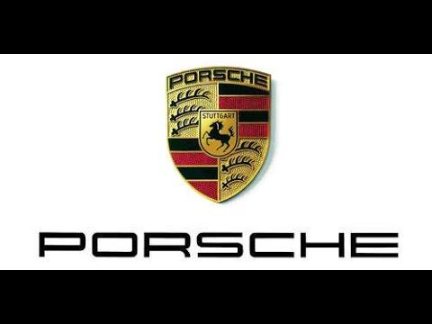 Porsche best international ad film award 2015