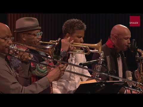 "SFJAZZ Collective plays ""Waters Of March"" (Antônio Carlos Jobim) Mp3"