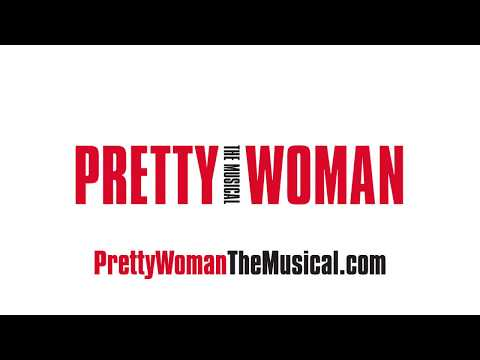 Tickets On Sale | Pretty Woman: The Musical