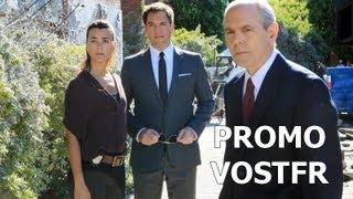 NCIS Season 10 Promo #1 VOSTFR HD
