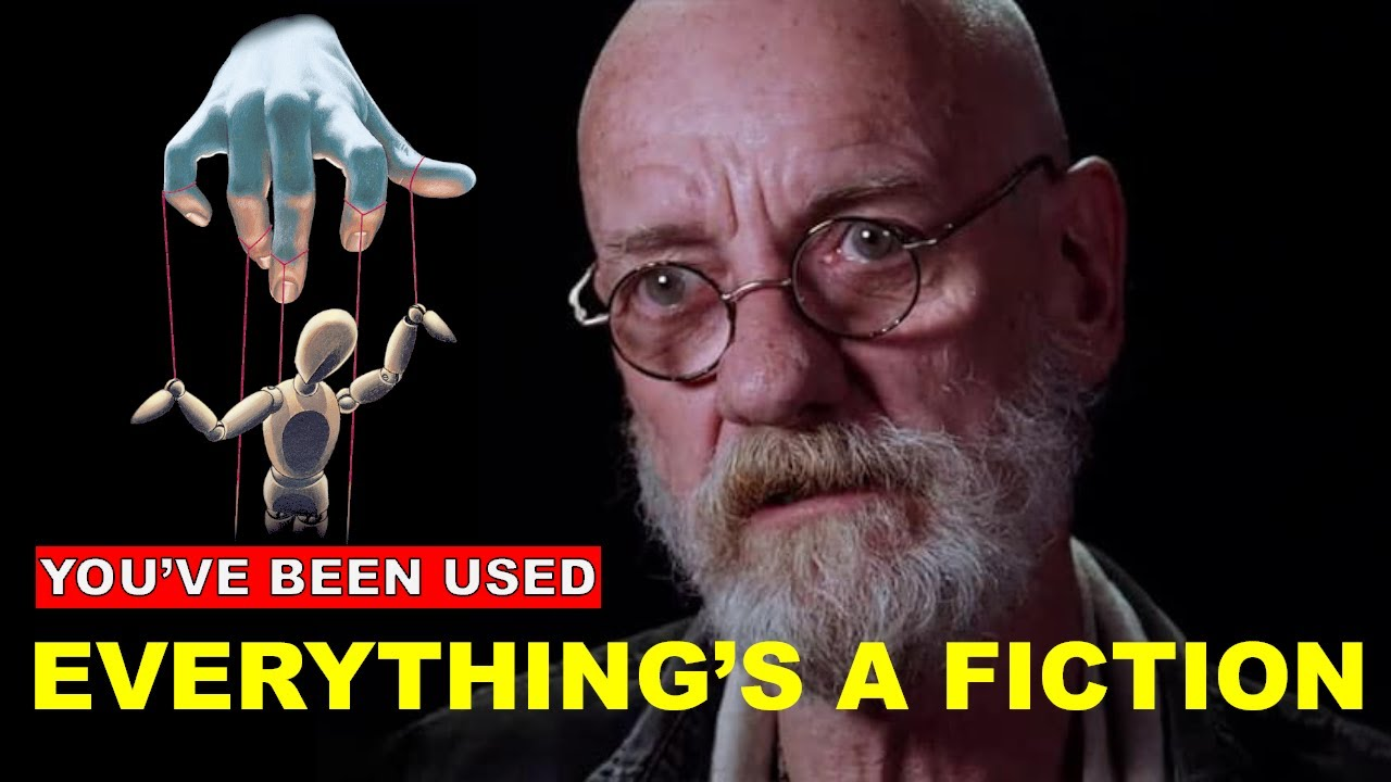 """""""You DEFINITELY Need To WATCH This... """" [Max Igan]"""
