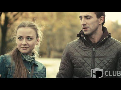 Неадекватные люди (2010) [720p]