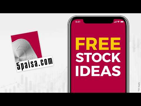 15 best stock trading apps for investors on the go in 2018