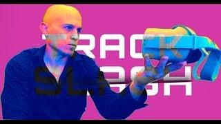 Will It VR? Episode 1 - Track Slash
