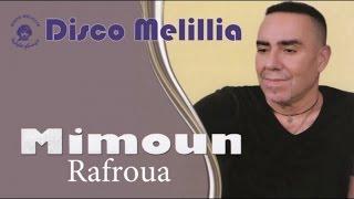 Mimoun Rafroua Samhagham