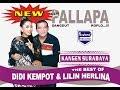 Didi kempot  - Kangen Surabaya  - New Pallapa [Official]