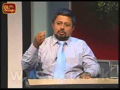 Thakshilawa AL Physics 2011 Lesson 1