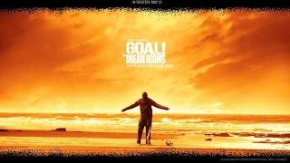 Гол! Goal! The Dream Begins (2005) Santiago Munez by Shpen
