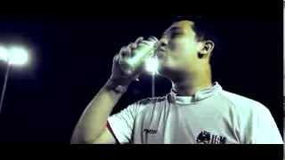 40th Pesta Hoki's Video Thumbnail