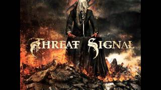 Watch Threat Signal Buried Alive video