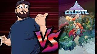 Johnny vs. Celeste