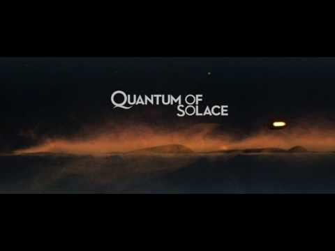 quantum of solace dvdrip