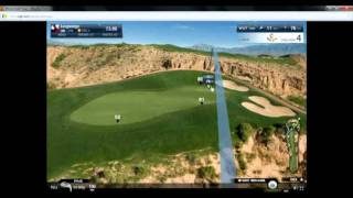 Wolf Creek CTTH-20111221-100944_646.mp4